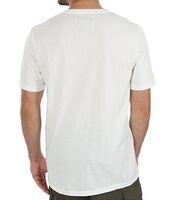 Camiseta Caterpillar Basic