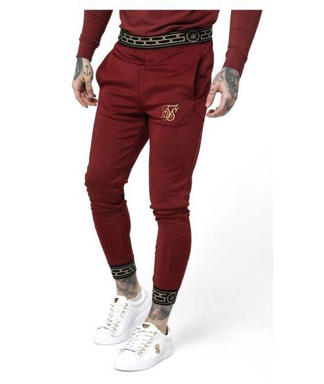 Pantalones SikSilk Agility Track
