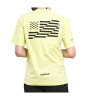 Camiseta Caterpillar