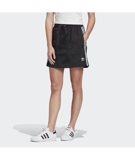 Falda adidas Originals 3 Bandas