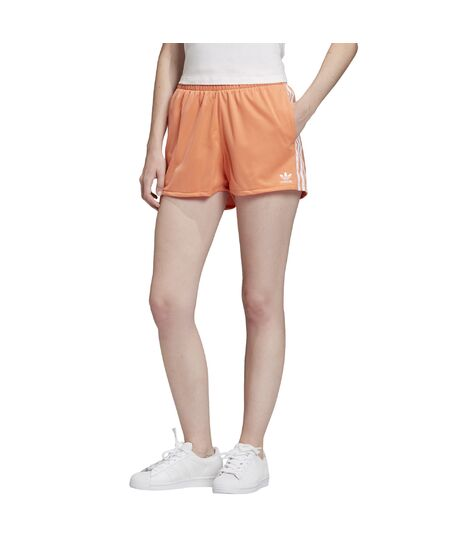 Pantalones adidas Originals 3 Bandas