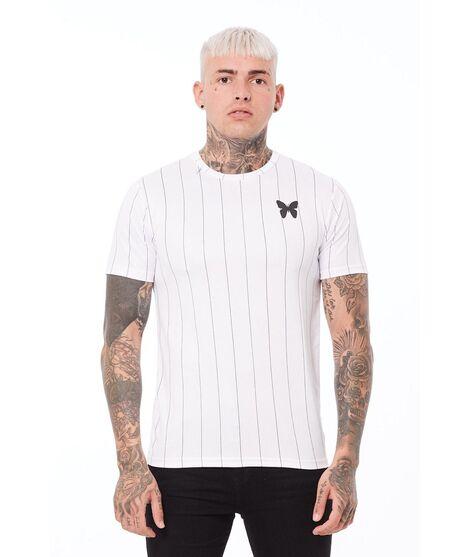 Camiseta GoodForNothing Linear