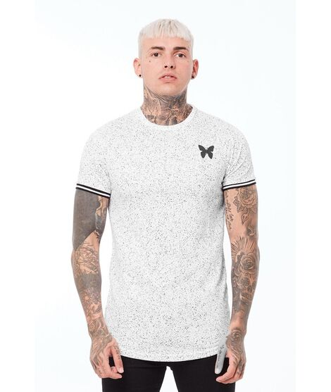 Camiseta GoodForNothing Speckle
