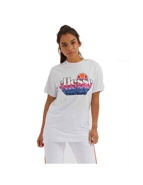 Camiseta Ellesse Zingha