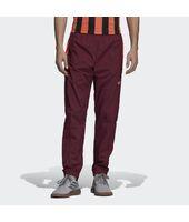Pantalones adidas Originals Flamestrike