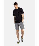 Pantalones Reell Flex Chino