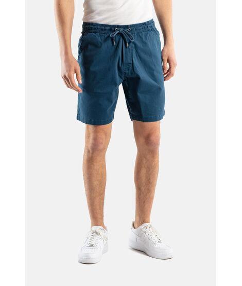 Pantalones Reell Reflex Easy Short