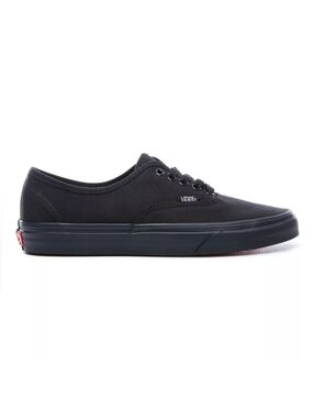 Zapatillas Vans Authentic