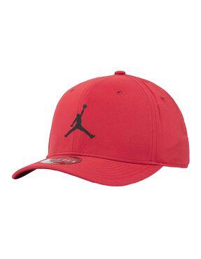 Gorra Nike Air Jordan Classic 99