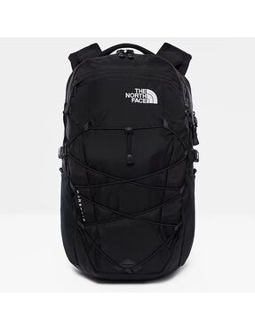 Mochila The North Face Borealis