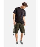 Pantalones Reell New Cargo Short