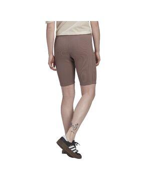 Pantalones Cortos adidas Originals Biker