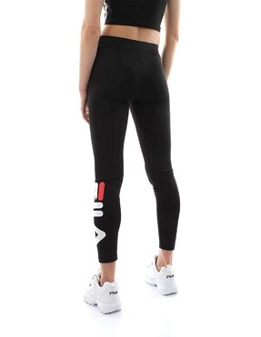 Leggings Fila Flex 2.0