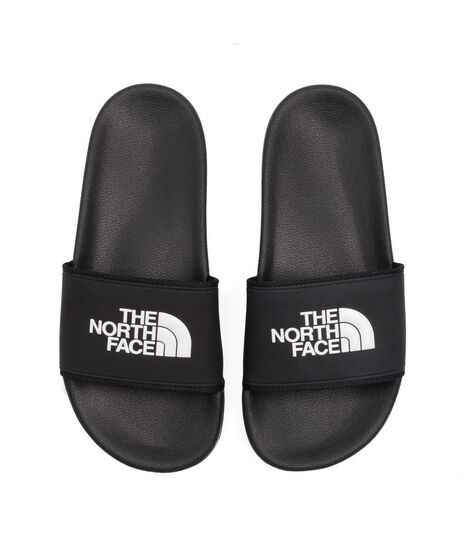 Chanclas The North Face Base Camp Slide II