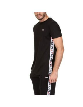 Camiseta Fila Talan
