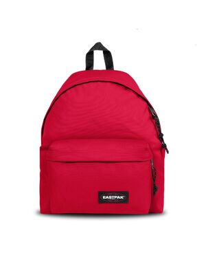 Mochila Eastpak Padded Pak´r Sailor Red