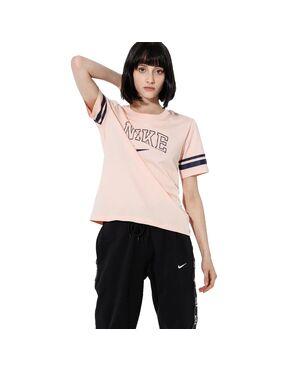 Camiseta Nike Sportswear Varsity