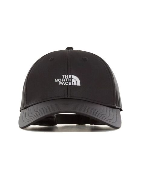 Gorra The North Face 66 Classic