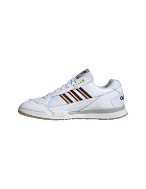 Zapatillas adidas Originals A.R. Trainer