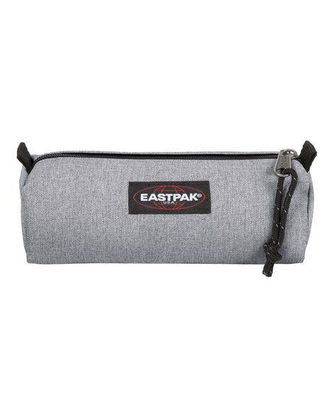 Estuche Eastpak Benchmark Single