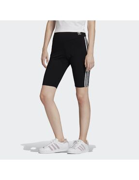 Leggings adidas Biker Tights