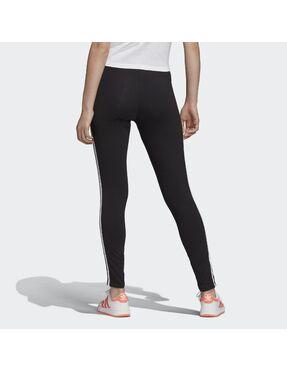 Leggings adidas Adicolor 3 Bandas