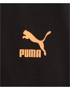 Leggings Puma TFS HR