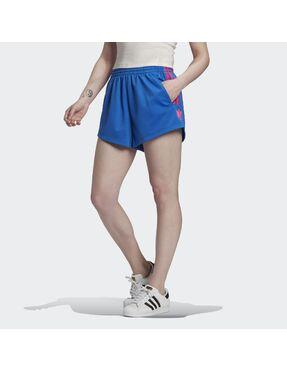 Pantalones adidas Originals Adicolor 3D Trefoil