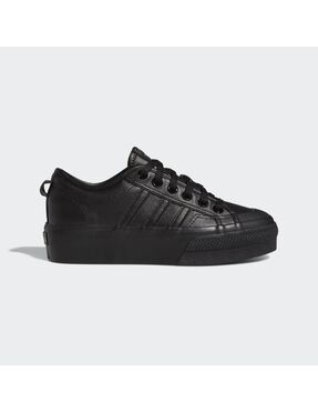 Zapatillas adidas Originals Nizza Platform