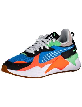 Zapatillas Puma RS-X Hard Drive
