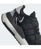 Zapatillas adidas Originals Nite Jogger