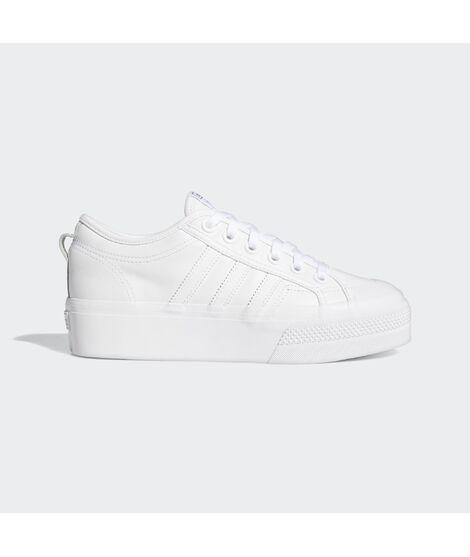 Zapatillas adidas Originals Nizza Platform