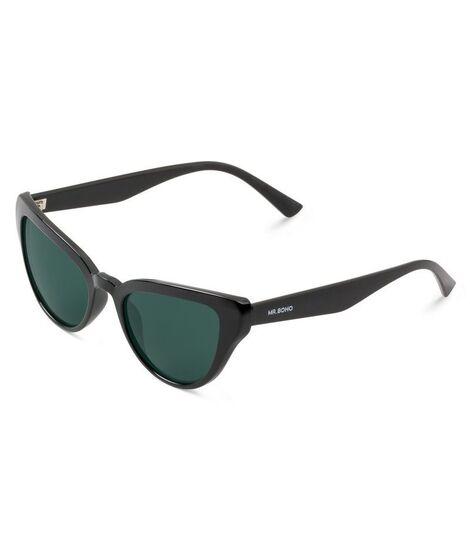 Gafas de Sol Mr.Boho Vestebro