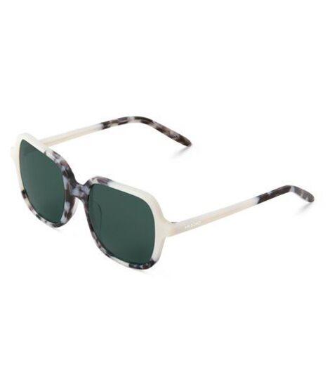 Gafas de Sol Mr.Boho Belleville
