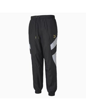 Pantalones Puma Tailored For Sport
