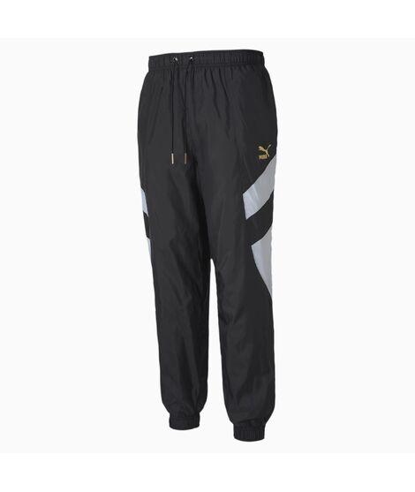 Pantalones Puma Tailored For Sport