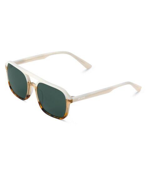 Gafas de Sol Mr.Boho Oltrarno