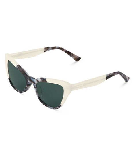 Gafas de Sol Mr.Boho Vesterbro