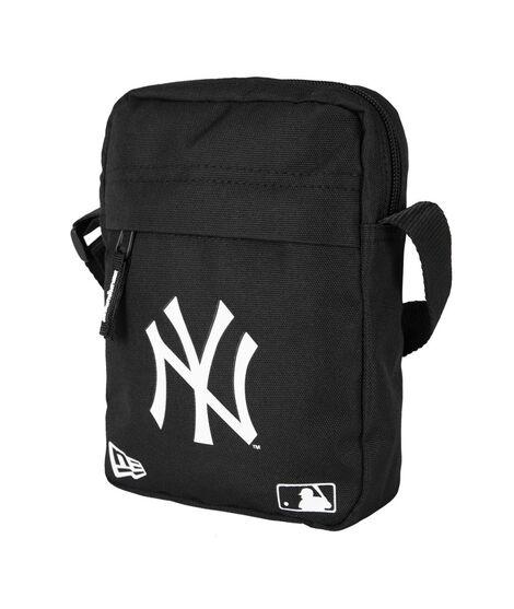 Bandolera New Era New York Yankees