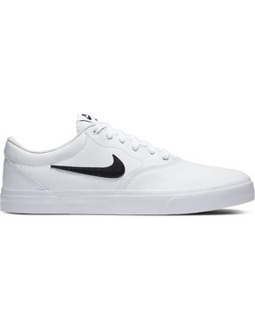 Zapatillas Nike SB Charge Premium