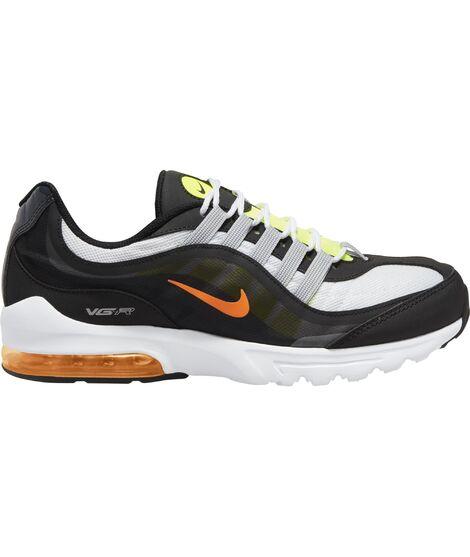 Zapatillas Nike Air Max VG-R