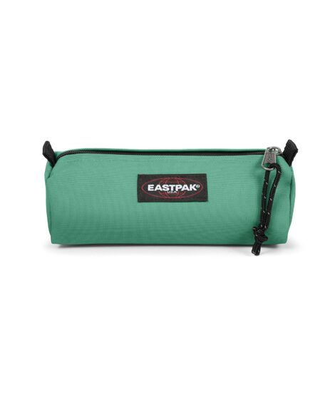 Estuche Eastpack Benchmark Single