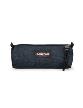 Estuche Eastpak Benchmark Single