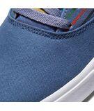 Zapatillas Nike SB Charge Canvas Premium