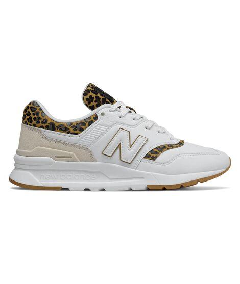 Zapatillas New Balance 997HCJ