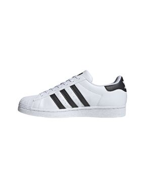 Zapatillas adidas Originals Superstar Vegan