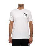 Camiseta Puma x Mr Doodle