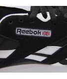 Zapatillas Reebok Classic Nylon