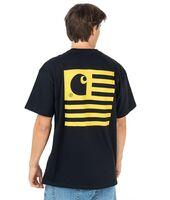 Camiseta Carhartt State