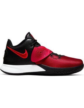 Zapatillas Nike Kyrie Flytrap III